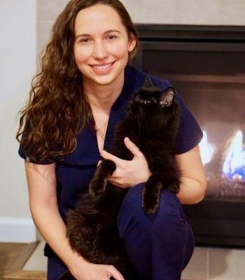 Dr. Beth Kissack
